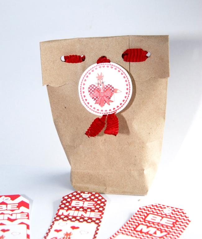 free printable valentine gigt tag-gratuit étiquette st valentin 5