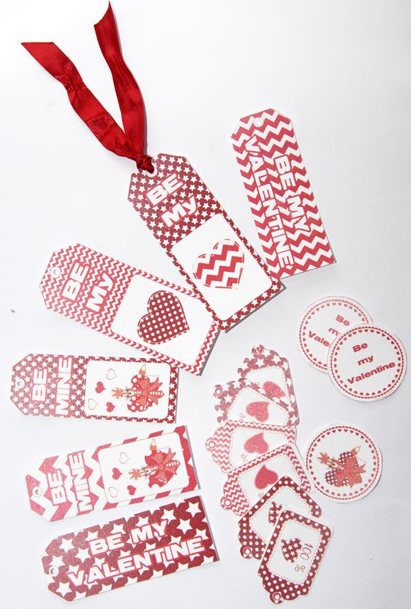 free printable valentine gigt tag-gratuit étiquette st valentin 6