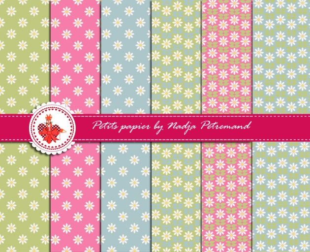 free printable wrap paper valentine day