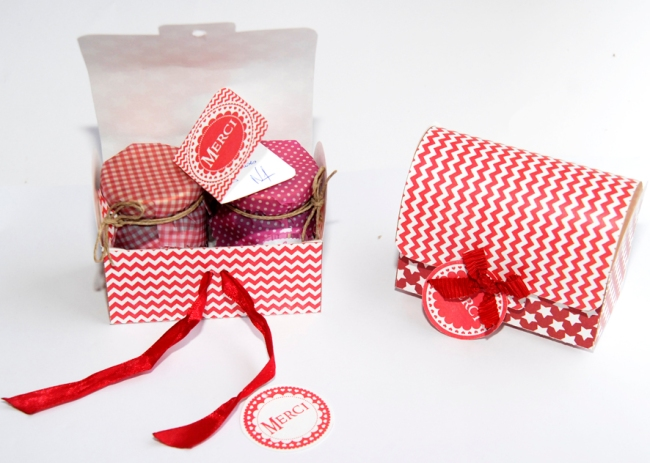 gratuit boite cadeau à imprimer free printable gift box 1