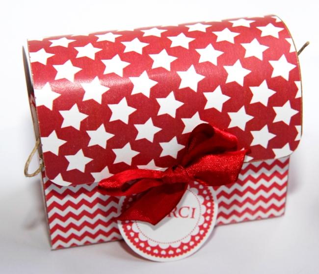 gratuit boite cadeau à imprimer free printable gift box 3