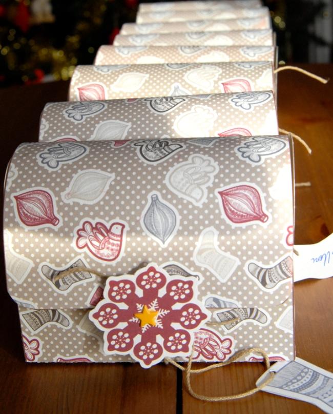 gratuit boite cadeau à imprimer visuel 2