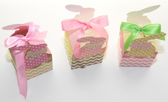 gratuit boite paques à imprimer free printable easter box 6