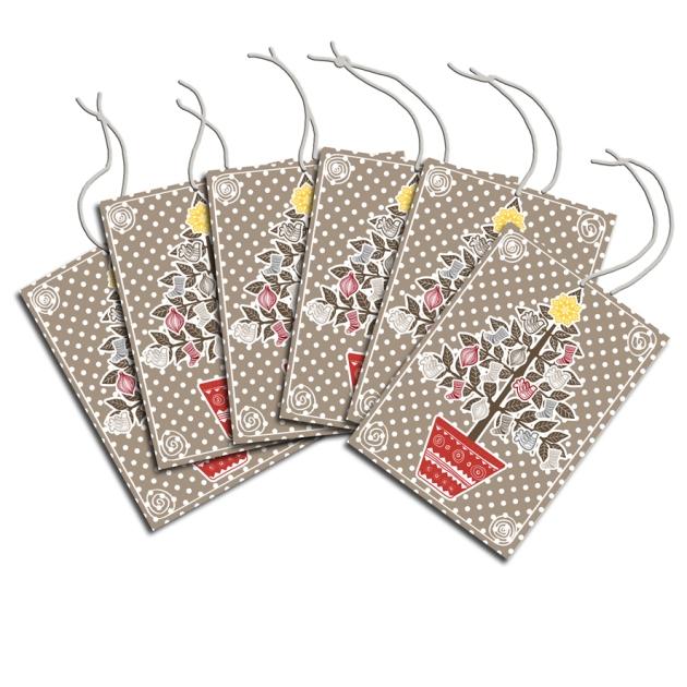 gratuit étiquette pour cadeau de noel motif sapin