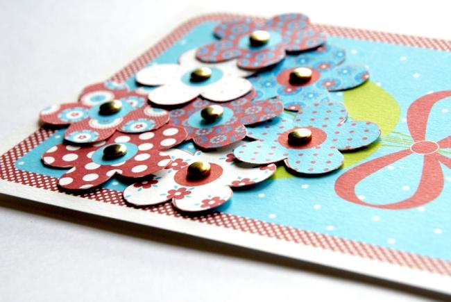 gratuit carte fête des grand mère 4