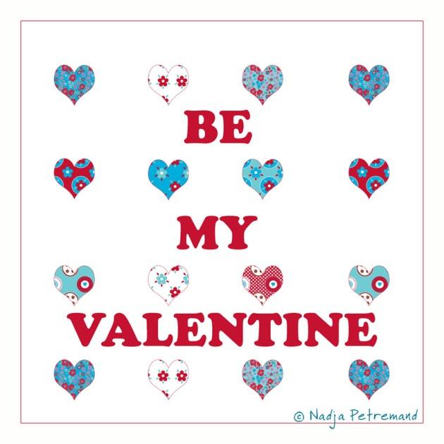gratuit carte st valentin