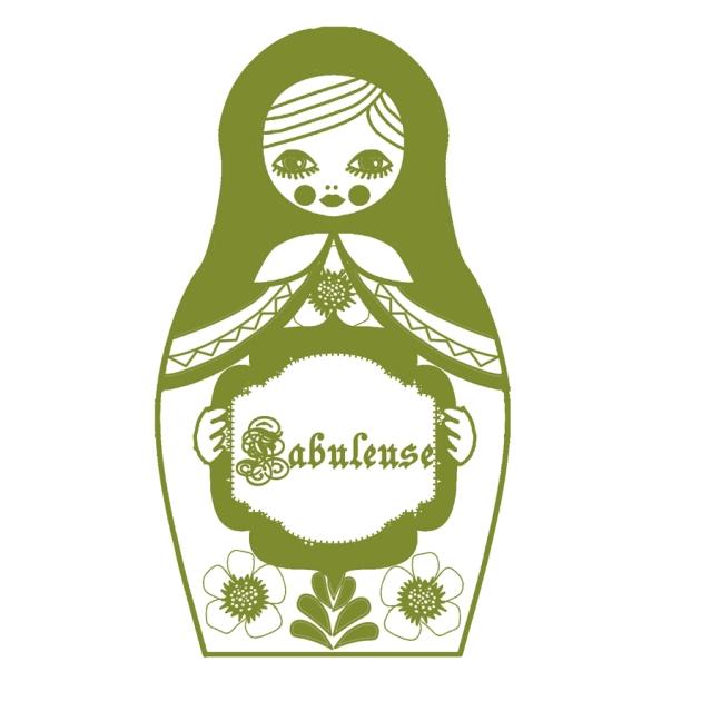 gratuit carte voeux poupée russe matriochka 6