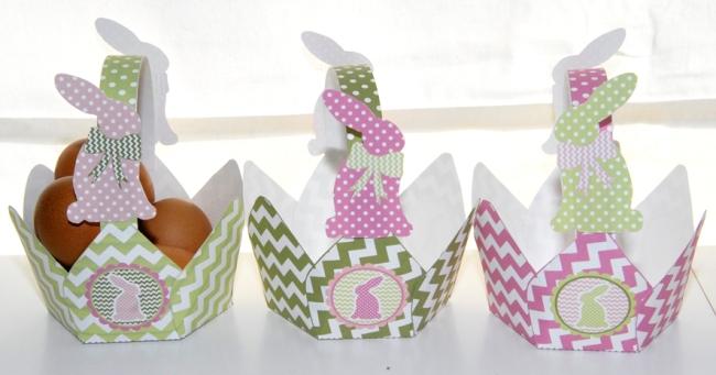gratuit panier de paques à imprimer 8 free printable easter basket