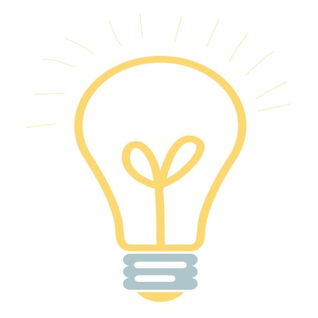 illustration ampoule
