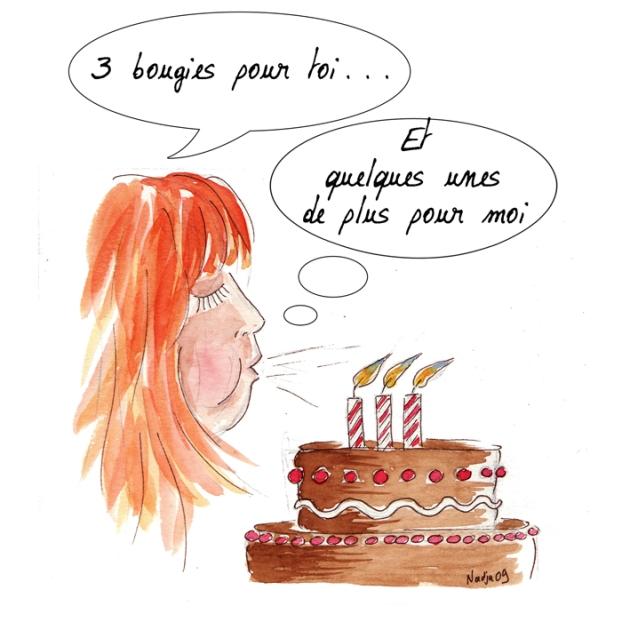 illustration anniversaire blog1