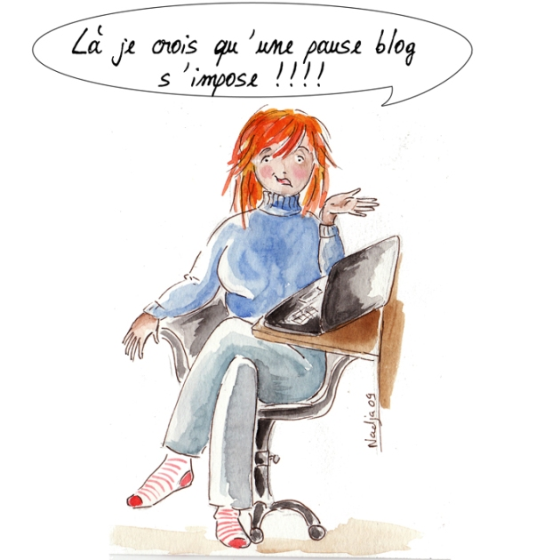 illustration besoin d'1 pause 1