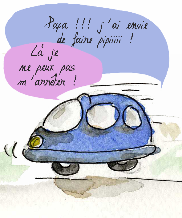 illustration voiture 1