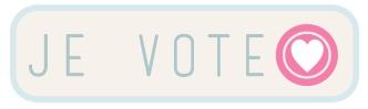 je vote copie