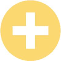 logo blogvin