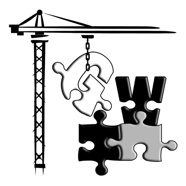 logo traveaux public 1