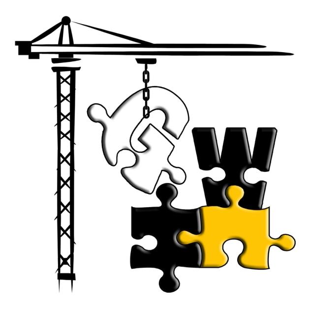 logo traveaux public 2