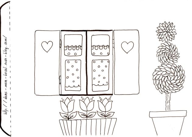 maison de poupée 1 dos blog