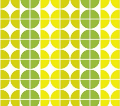 medio_limon