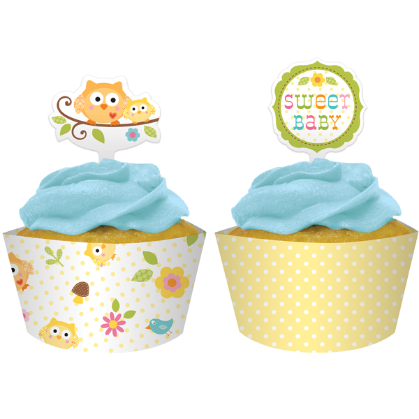owl-cupcake-l