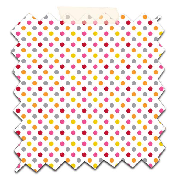 Berühmt Papier scrap | Dans Mon Bocal | Page 6 VK65