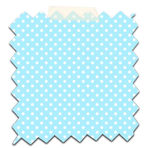 papier scrapbooking gratuit motif couture bleu 4
