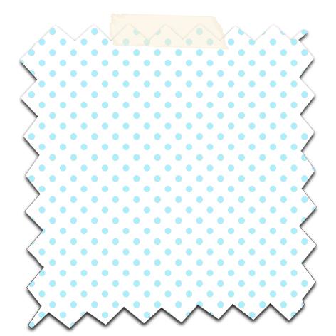 papier scrapbooking gratuit motif couture bleu 5
