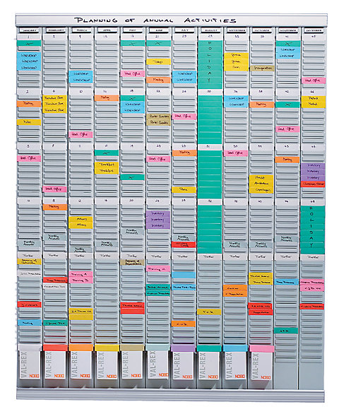 Planning_annuel_avec_fiches_en_T_12_modules_de_54_fentes_chacun_zoom--00034640F-01