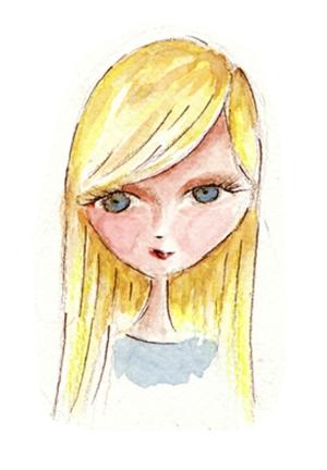 portrait salomé3