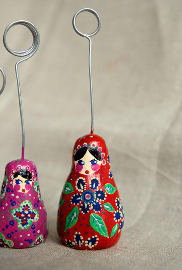 poupée russe 2