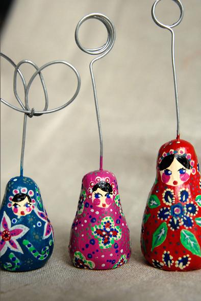 poupée russe 3