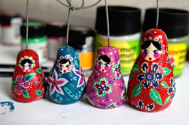 poupée russe p1