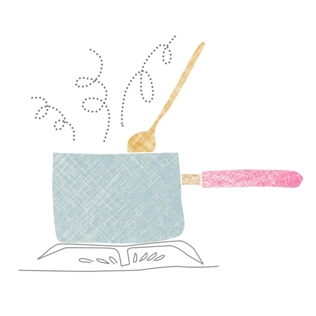 recette mont blanc illustrée 2