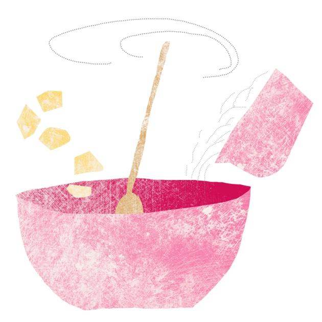 recette mont blanc illustrée 5