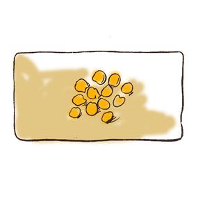 recette pâte feuilleté tuto 2