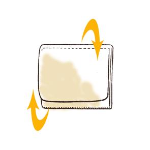 recette pâte feuilleté tuto 5