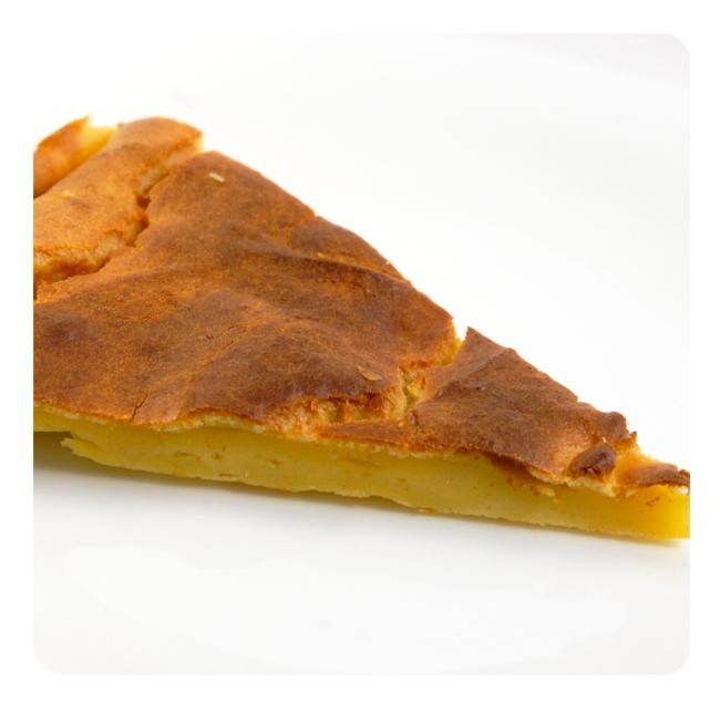 rectte galette franc-comtoise 1