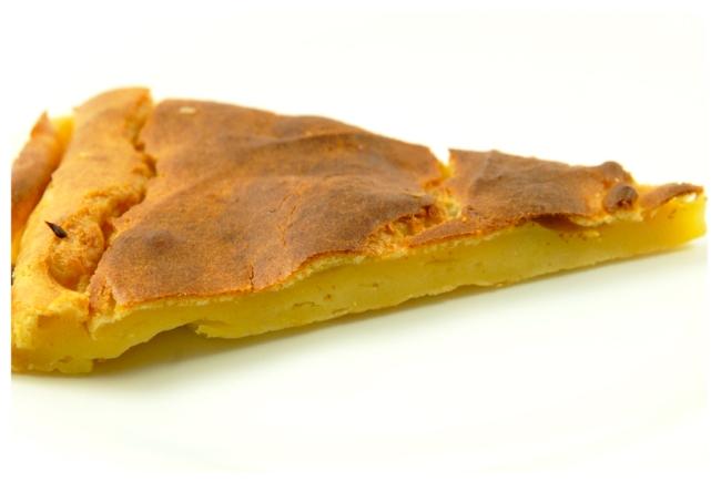 rectte galette franc-comtoise 2