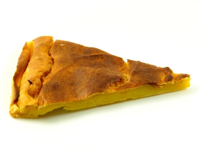 rectte galette franc-comtoise 3