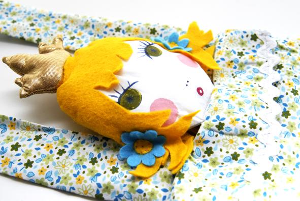 sac poupée princesse 4