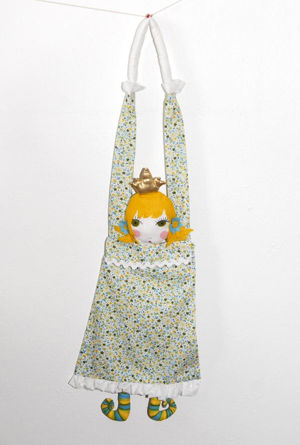sac poupée princesse 5