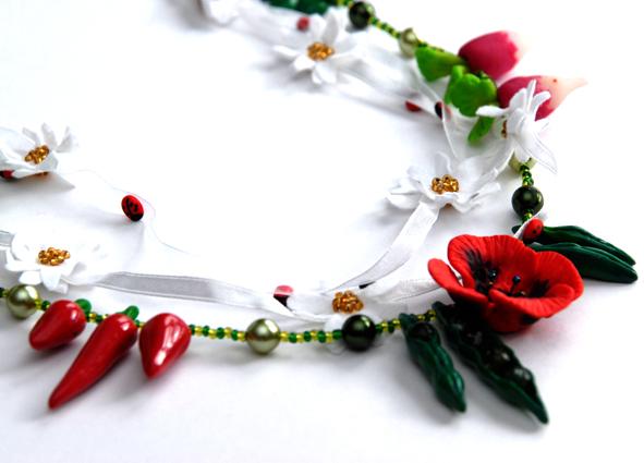 sautoir fruit et légume detail 1