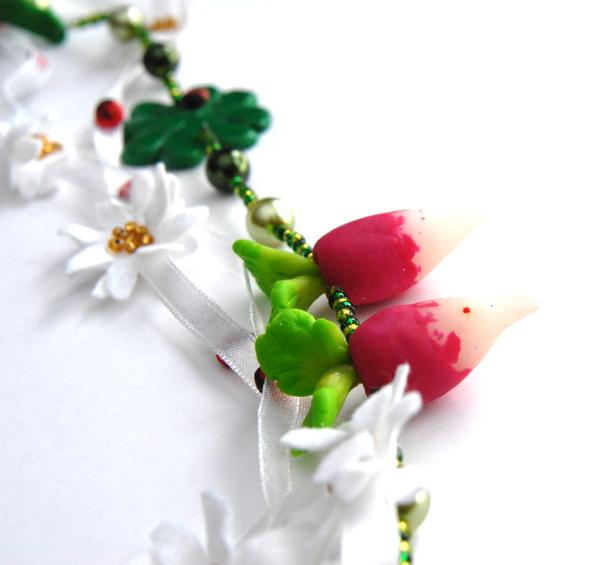 sautoir fruit et légume detail 3
