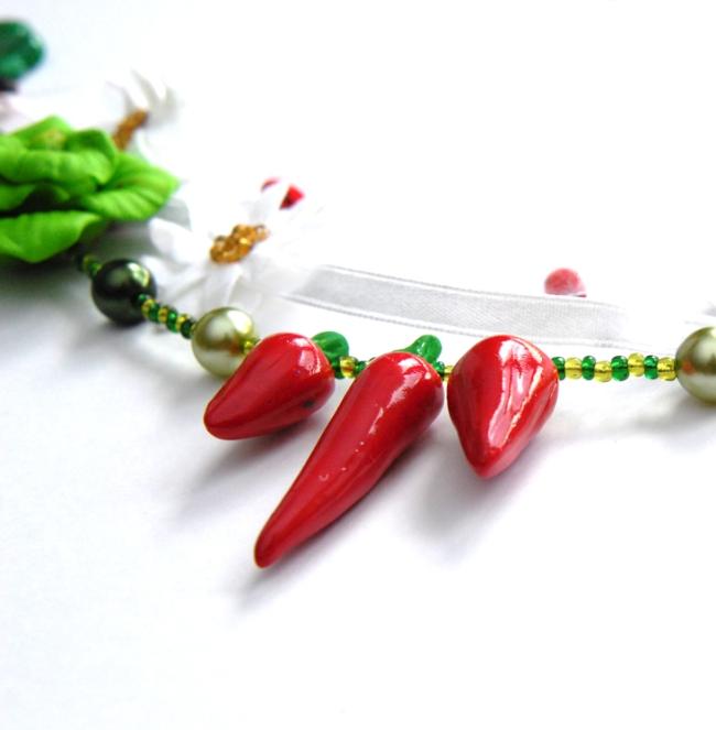 sautoir fruit et légume detail 4