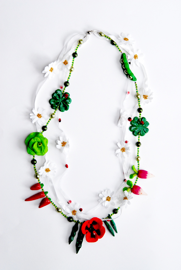 sautoir fruit et légume detail 5