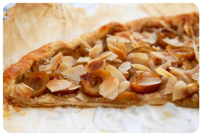 tarte aux mirabelles 1