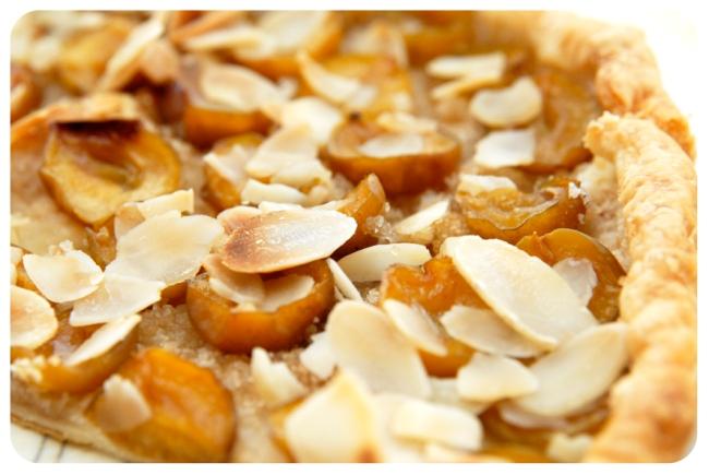 tarte aux mirabelles 2
