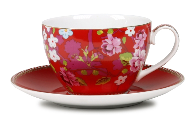 tasse-c3a0-thc3a9-avec-soucoupe-porcelaine-early-bird-pip-studio-agence-laurence-barthe