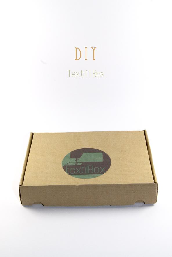 Textilbox 1