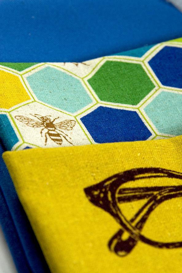 Textilbox 5