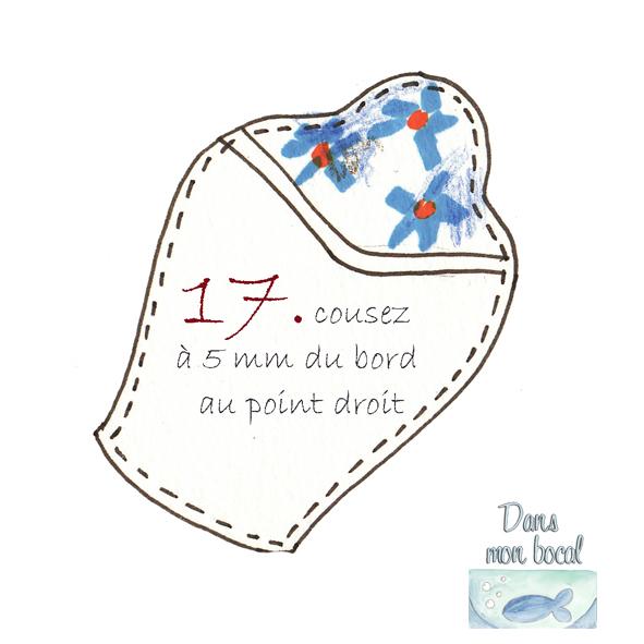 tuto gant poupée russe 17